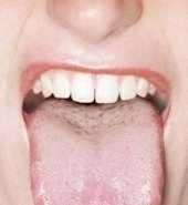 pierced-tongue