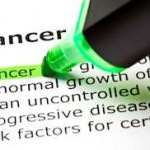 cancer-highlighted-in-green