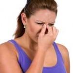 sinus-congestion