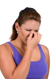 Serrapeptase for Sinus Problems - Enzyme Therapies